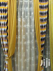 Happy Curtains | Home Accessories for sale in Nairobi, Nairobi Central