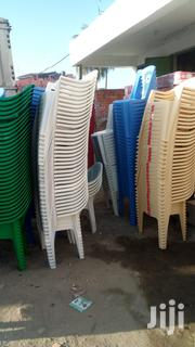 Plastic Chairs | Furniture for sale in Machakos, Athi River