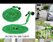 Hose Expandable Pipe | Plumbing & Water Supply for sale in Nairobi, Nairobi Central
