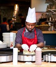 Need A Private Chef/Cook For Your Home Or Event? | Party, Catering & Event Services for sale in Nairobi, Parklands/Highridge