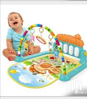 Baby Musical Play Mat | Toys for sale in Nairobi, Nairobi Central