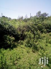 4 Acres Land For Sale At Blueline, Narumoru With River Front. | Land & Plots For Sale for sale in Nyeri, Naromoru Kiamathaga