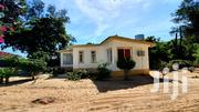 Tree House 3 Bedroom Beachfront Private Bungalow In Nyali. | Short Let for sale in Mombasa, Ziwa La Ng'Ombe
