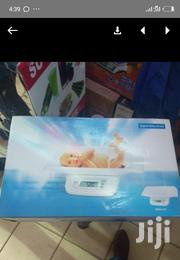 Baby Scale | Baby & Child Care for sale in Nairobi, Nairobi Central