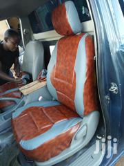 Texas Car Seat Covers | Vehicle Parts & Accessories for sale in Nairobi, Westlands