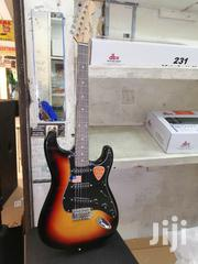 Solo Guitar | Musical Instruments & Gear for sale in Nairobi, Nairobi Central