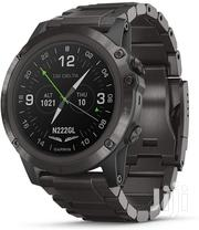 Garmin D2 Delta PX | Watches for sale in Nairobi, Nairobi Central