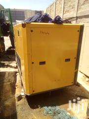 88kva Generator Hire | Electrical Equipment for sale in Nakuru, Nakuru East