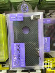 iPhone 6 Plus / 6s Plus Hoco Ultra Thin Cases | Accessories for Mobile Phones & Tablets for sale in Nairobi, Nairobi Central