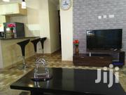 2 Bedroom Master Ensuite Apartment  | Houses & Apartments For Sale for sale in Kajiado, Ongata Rongai