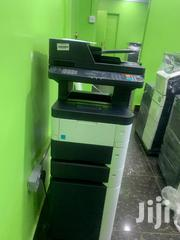 Newly Released Kyocera Ecosys M3040dn Photocopier | Printers & Scanners for sale in Nairobi, Nairobi Central
