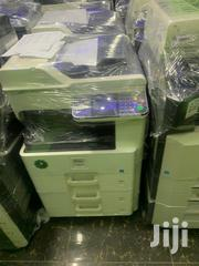 Affordable Kyocera Ecosys Fs 6525 Photocopier | Printers & Scanners for sale in Nairobi, Nairobi Central