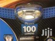 Camping LED Head Light/Torch With Energizer Batteries. | Camping Gear for sale in Nairobi, Nairobi Central