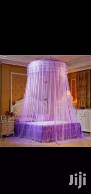 Round Top Mosquito Nets | Home Accessories for sale in Kiambu, Hospital (Thika)