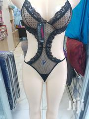 Women Lingerie | Clothing for sale in Nairobi, Nairobi Central