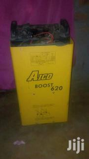 Brand New AICO 620amps Car Battery Charger. | Vehicle Parts & Accessories for sale in Nairobi, Imara Daima
