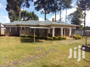 5br Home in 1/4acre on Sale | Houses & Apartments For Sale for sale in Uasin Gishu, Kapsoya