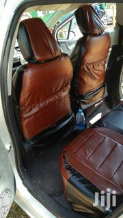 CBD Car Seat Covers | Vehicle Parts & Accessories for sale in Vihiga, Central Bunyore