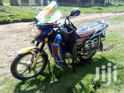 Haojue TR150/S HJ150-16/A 2015 Blue | Motorcycles & Scooters for sale in Nyeri, Gatarakwa