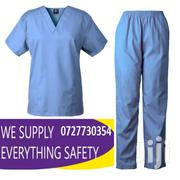 Medical Scrubs For Sale | Clothing for sale in Nairobi, Nairobi Central