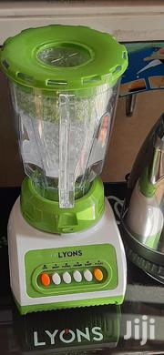 Brand New Blenders 2 in 1 | Kitchen Appliances for sale in Nairobi, Nairobi Central