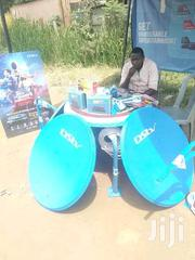 Dstv Full Kit | Accessories & Supplies for Electronics for sale in Mombasa, Bofu