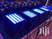 Stage Lights For Hire | Party, Catering & Event Services for sale in Nairobi, Kileleshwa