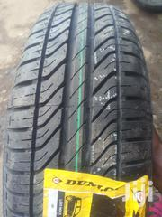 185/70 R14 Dunlop Made In South Africa | Vehicle Parts & Accessories for sale in Nairobi, Nairobi Central