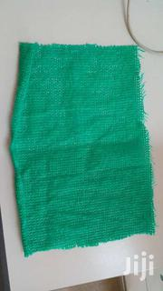 Agriculture Nets For Green House/Construction Purpose | Farm Machinery & Equipment for sale in Nairobi, Nairobi South