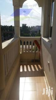 Nyali One Bedroom Furnished Apartment For Let | Short Let for sale in Mombasa, Mkomani