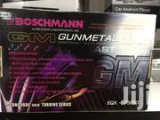 Boschmann Equalizer | Audio & Music Equipment for sale in Nairobi, Nairobi Central