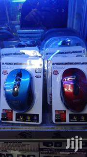 Branded Wired Mouse | Computer Accessories  for sale in Nairobi, Kasarani