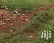 Prime Land for Sale Along Gatanga Gatura Road | Land & Plots For Sale for sale in Murang'a, Gatanga