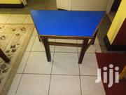 School Tables | Children's Furniture for sale in Nairobi, Nairobi South