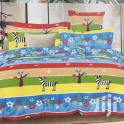 Bedding Sets | Home Accessories for sale in Nairobi, Nairobi Central