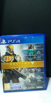 Destiny Collection | Video Games for sale in Nairobi, Nairobi Central