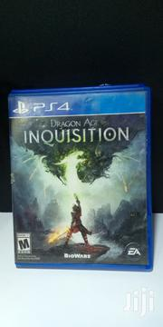 Dragon Age Inquisition | Video Games for sale in Nairobi, Nairobi Central