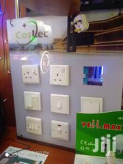 Quality Electricals Products | Electrical Equipment for sale in Kisii, Kisii Central