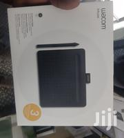 WACOM INTUOS GRAPHIC DRAWING Tablet With 3 Free Softwares Included | Tablets for sale in Nairobi, Nairobi Central