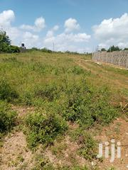 Kithimani 50by100 Plots for Sale. | Land & Plots For Sale for sale in Murang'a, Gatanga
