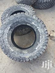 Tyre Size 265/70r16 Bf Goodrich | Vehicle Parts & Accessories for sale in Nairobi, Nairobi Central