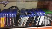 Used Ps4 Games | Video Games for sale in Nairobi, Nairobi Central