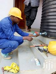 Bestcare Fundis -renovation & Maintenance Experts/Plumbing Welding Etc | Repair Services for sale in Nairobi, Parklands/Highridge