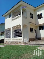 Nyali Classic 4 Bedroom Maisonette To Let | Houses & Apartments For Rent for sale in Mombasa, Mkomani