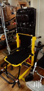 Electric Wheelchair*Stairs Climber*   Medical Equipment for sale in Nairobi, Kilimani