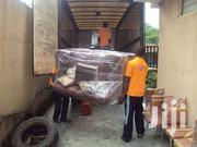 Bestcare  Relocation And Movers Services/House & Office Moving   Logistics Services for sale in Nairobi, Nairobi Central