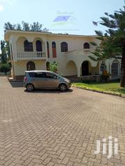 Nyali Cozy 4 Bedroom Maisonette to Let | Houses & Apartments For Rent for sale in Mombasa, Mkomani