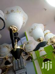 Ceiling Lights | Home Accessories for sale in Nairobi, Nairobi Central
