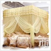 Four Stand Mosquito Net | Home Accessories for sale in Nairobi, Njiru