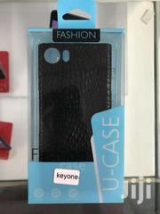 Blackberry Keyone Croco Premium PU Leather | Accessories for Mobile Phones & Tablets for sale in Busia, Bunyala West (Budalangi)